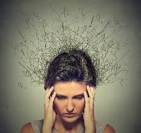 ansiedad generalizada-01-carolina-guzman-psicologa.jpg