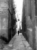sombra y calle_02