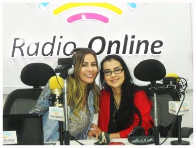 alexandra lopez aponte y carolina guzman-radio-sexo-octubre-2018